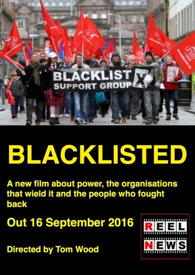 blacklisted-film-poster